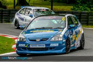 Area Motorsport