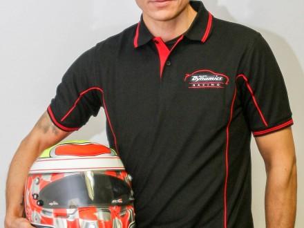 Andy Neate Leaves Honda.