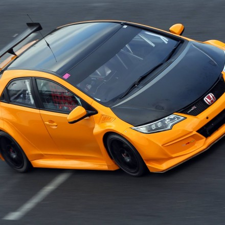 What type of oil do i use in a 2014 honda civic autos post for 2015 honda odyssey oil type